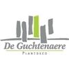 Planten--en-Decoratiegroothandel-Luc-de-Guchtenaer