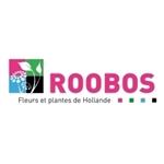 Roobos-Bloemenexport-BV