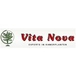 Vita-Nova-vof