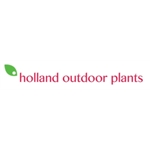 Holland-outdoor-plants-bv