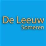 De-Leeuw-Someren