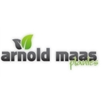 Arnold-Maas-Plantes