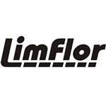 Limflor-BV
