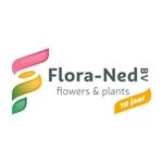 Flora-Ned-BV
