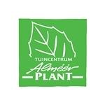 Almeerplant