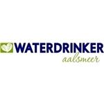 Waterdrinker-Aalsmeer-CC-BV
