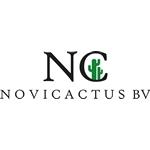 Novicactus-BV