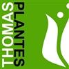 Oskam-Plants-(Thomas-Plantes)