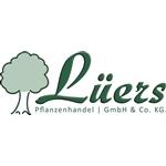Pflanzenhandel-H-Lüers