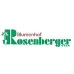 Blumenhof-Rosenberger-GmbH