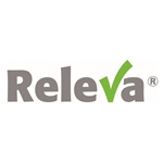 Releva-BV