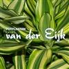 Van-der-Eijk-Potplanten-BV