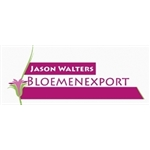 Jason-Walters-Bloemenexport