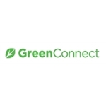 Green-Connect-Aalsmeer