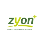 Zyon-Group-BV