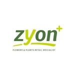Zyon-Group-BV