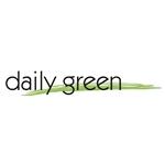 Dailygreen