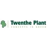 Twenthe-Plant