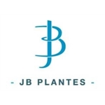 JBPlantes