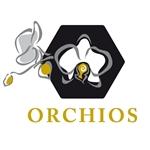 Orchios