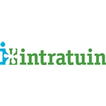 Intratuin-Groencentrum