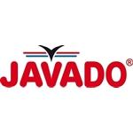 Javadoplant-BV