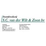 SC-vd-Wilt-en-Zn