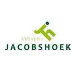Kwekerij-Jacobshoek
