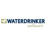 Waterdrinker-Oost-Klant-10