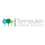 Termeulen-inkoop-service