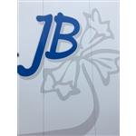 Firma-J-Brouwer-en-Zn