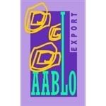 Aablo-Export