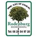C-Rodenburg-boomkwekerij-M-V-VOF