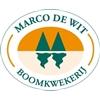 Marco-de-Wit-Boomkwekerij