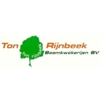 Ton-Rijnbeek-Boomkwekerijen-BV