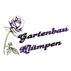 Gartenbau-Johannes-en-Andreas-Klümpen