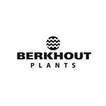Berkhout-Plants