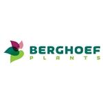 Berghoef-Plants