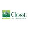 Cloet-NV