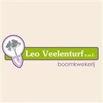 Leo-Veelenturf-VoF-boomkwekerij
