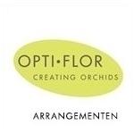 Opti-flor-Arrangementen