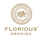Florious-Orchids