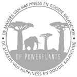 GP-Power-Plants