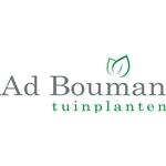 Ad-Bouman-Tuinplanten-BV