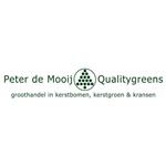 QualityGreens-VOF