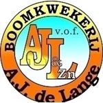 Boomkwekerij-AJ-de-Lange-en-Zonen