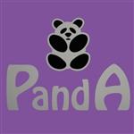 Panda-BV