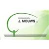 Boomkwekerij-J-Mouws-bv