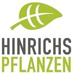 Hinrichs-Pflanzen