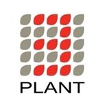 Drieplant